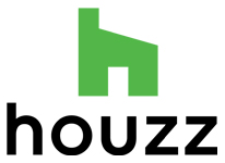 Haleh Design HOUZZ